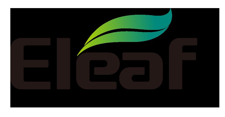 eleaf-logo.png