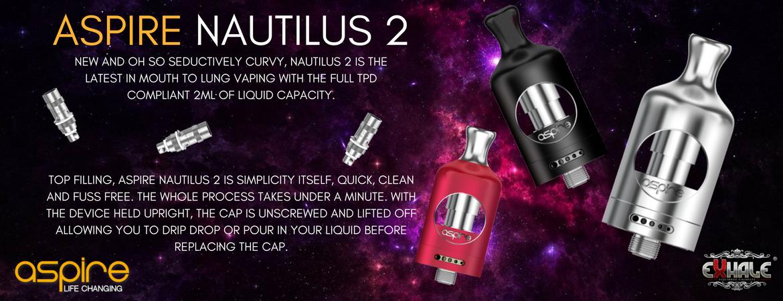 nautilus-2.png