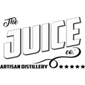 the-juice-co-170.jpg